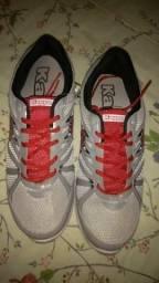 Roupas e calçados Masculinos - Botafogo fe16403864cb1