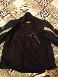 Vendo uma jaqueta X11 tamanho G