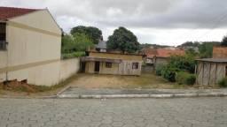 Vende Terreno com 450 m² sendo 15 metros de frente no bairro Fortaleza Alta