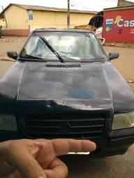 Vende-se Uno 2005 - 2005