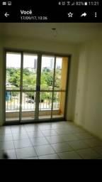 Apartamento Gardens das Palmeiras
