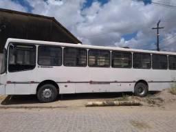 Ônibus volkswagen 2006/06 - 2006