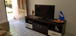 Apartamento no Itaperi - aceita financiamento - 2 Quartos -