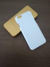 Capa De Celular P/ Sublimação Varios Modelos Iphone, Samsung