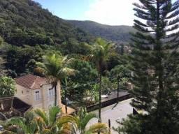 Alto da Boa Vista, 140 m², 3 dorms, dep. vaga