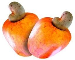 Frutíferas raras