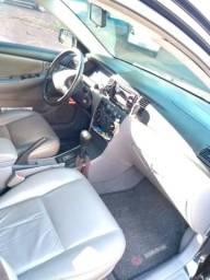 Corolla Xei Automático - 2007