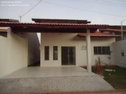 Casa de condomínio à venda com 3 dormitórios em Santa ines, Imperatriz cod:CA00075