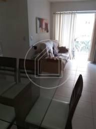 Apartamento à venda com 4 dormitórios em Colubande, São gonçalo cod:861919