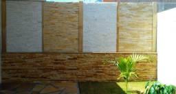 Título do anúncio: Filete Pedra São Tomé Canjiquinha - Melhor preço da região
