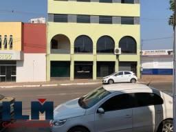 Galpão/depósito/armazém para alugar em Fernando correa, Rondonopolis cod:GL00001