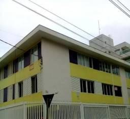 Apartamento para locação com 3 dormitórios em Caiobá PR R: L156