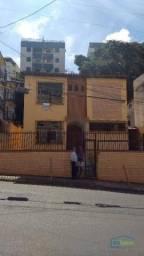 Casa com 7 dormitórios à venda, 273 m² por R$ 650.000,00 - Vila Laura - Salvador/BA