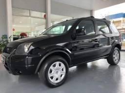 Ford/Ecosport XL 1.6 - 2007