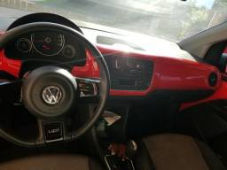 Vw up! red imotion 1.0 2015 - 2015