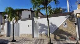 Casa à venda com 2 dormitórios em Cidade nova, Feira de santana cod:5456