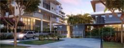 Apartamento à venda com 4 dormitórios em Água verde, Curitiba cod:3021-COB
