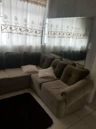 Apartamento bairro Planalto 3 quartos