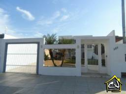 Reveillon 2020 - Casa c/ 3 Quartos (2 c/ AR) - C/ Piscina - 5 Minutos (Mar/Centro)