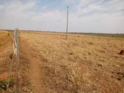Fazenda 1100 hectares, na água fria, ha 150 km de Cuiabá -mt