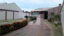 Casa com 2 dormitórios à venda, 142 m² por r$ 280.000,00 - parque residencial nova era - r