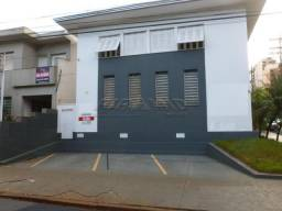 Casa para alugar com 5 dormitórios em Vila seixas, Ribeirao preto cod:L171632