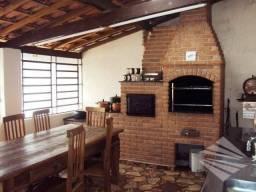 Casa à venda, 240 m² por r$ 520.000,00 - jardim das nações - taubaté/sp