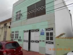 Casa 2 Quartos Aracaju - SE - Dezoito do Forte