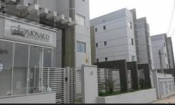 Apartamento com 3 dormitórios à venda, 65 m² por R$ 150.000,00 - Plano Diretor Sul - Palma