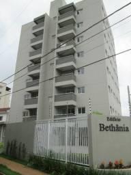 Apto Bairro São Manoel - Próximo ao Hospital de Base (HB)