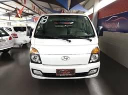 Hyundai hr 2.5 longo turbo intercooler - 2018