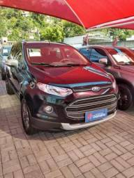 Ecosport 2.0 Freestyle AT (impecável)
