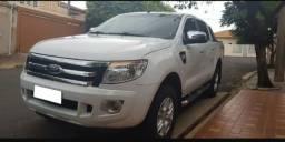 Ford Ranger 3.2 Oferta Imperdível de fim de ano! - 2014