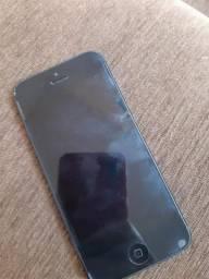 Vendo iPhone para retirada de peças