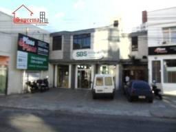 Sala, Centro, Florianópolis-SC