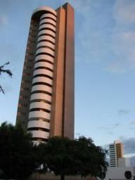 Apartamento 05 Alaíde da Escóssia - Nova Betânia - Mossoró - 172m - 1 por andar