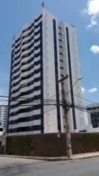 Aluguel Apto 3 Quartos (1 suíte) 80m2 Ed. João Apolônio, próx Faculdade Asces