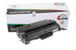 Toner 1K Compatível Samsung MLT-D105S ML1910 SCX4600 1.5K TF/TR