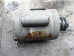 Motor 110 1/2v