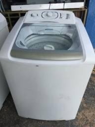 Máquina de lavar Electrolux 15 kg em perfeito estado