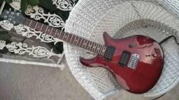 Guitarra Stagg R500