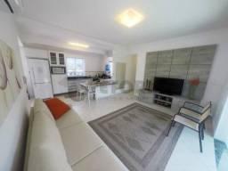 Apartamento com 2 quartos à venda, na Martim de Sá - Caraguatatuba/SP-AP0134