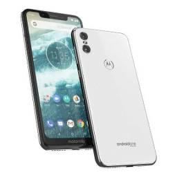 Motorolaone 64G