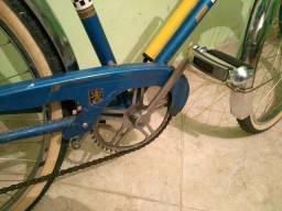Bicicleta Peugeot Turismo