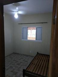Ótima oportunidade para morar em chácara - Caçapava Velha