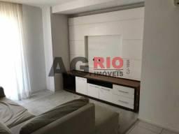 Apartamento à venda com 3 dormitórios cod:FRCO30004