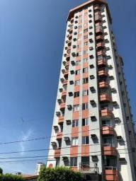Apartamento na Pedreira, 3 quartos, Edifício Ville Franche com 98m²