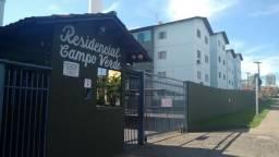 Alugue sem fiador, na opção seguro locação (R$930, aluguel + seguro + condomínio)
