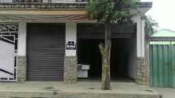 Ponto Comercial no São Jacinto