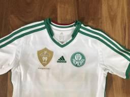 Camisas e camisetas - Zona Oeste 1cec4320f35